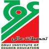 Oruj Institute of Higher Education logo