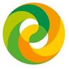 Osaka Electro-Communication University logo