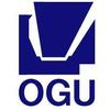 Osaka Gakuin University logo