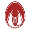 Osaka Kyoiku University logo