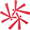 Osaka Ohtani University logo