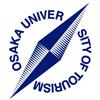 Osaka University of Tourism logo