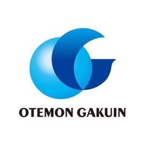 Otemon Gakuin University logo