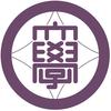 Otsuma Women's University logo