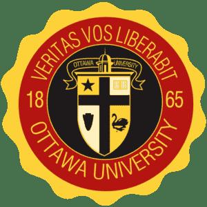Ottawa University - Ottawa logo