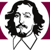 Otto von Guericke University of Magdeburg logo