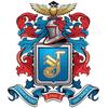 Pacific National University logo