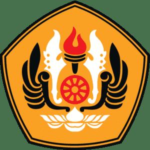 Padjadjaran University logo