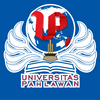 Pahlawan Tuanku Tambusai University logo