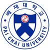 Pai Chai University logo