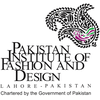 Pakistan Institute of Fashion and Design logo