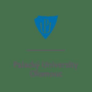 Palacky University, Olomouc logo