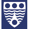Pan-Atlantic University logo