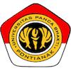 Panca Bhakti University logo