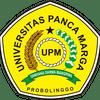 Panca Marga University logo