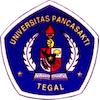 Pancasakti University logo