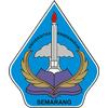 Pandanaran University logo