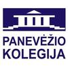 Panevezys College logo