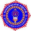 Panha Chiet University logo