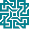 Paramadina University logo