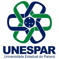 Parana State University logo