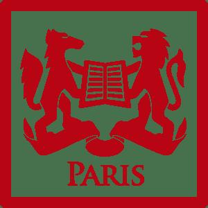 Paris Institute of Political Studies logo