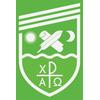 Partium Christian University logo