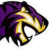 Paul Quinn College logo