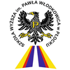 Pawel Wlodkowic University College of Plock logo