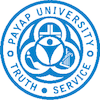Payap University logo