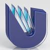 Pedagogical University Enrique Jose Varona logo