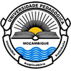 Pedagogical University logo