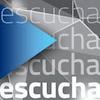 Pedagogical University of Durango logo