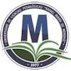 Pedagogical University of Pinar del Rio logo