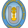 Pedro Ruiz Gallo National University logo