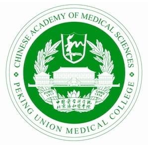 Peking Union Medical College logo