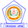 Pembinaan Masyarakat University of Indonesia logo
