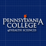Pennsylvania College of Health Sciences logo