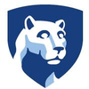 Pennsylvania State University - College of Medicine logo