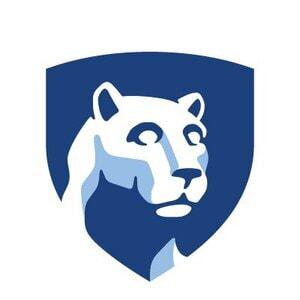Pennsylvania State University - Penn State York logo