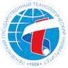 Penza State Technological University logo