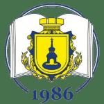 Pereyaslav-Khmelnitsky State Pedagogical University logo