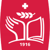 Perm State Academy of Medicine logo