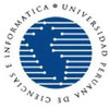 Peruvian University of Sciences and Information Technology logo