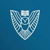 Petre Shotadze Tbilisi Medical Academy logo