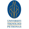 Petronas Technology University logo