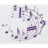 Petrozavodsk State Conservatory logo