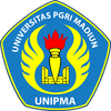 PGRI University of Madiun logo