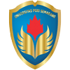 PGRI University of Semarang logo