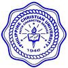 Philippine Christian University logo